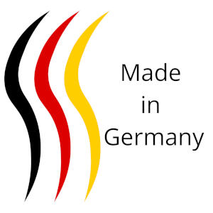 ROC Heat energy - Made in Germany