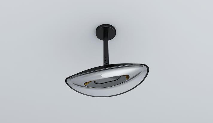 phormalab hotdoor design heizstrahler aus italien