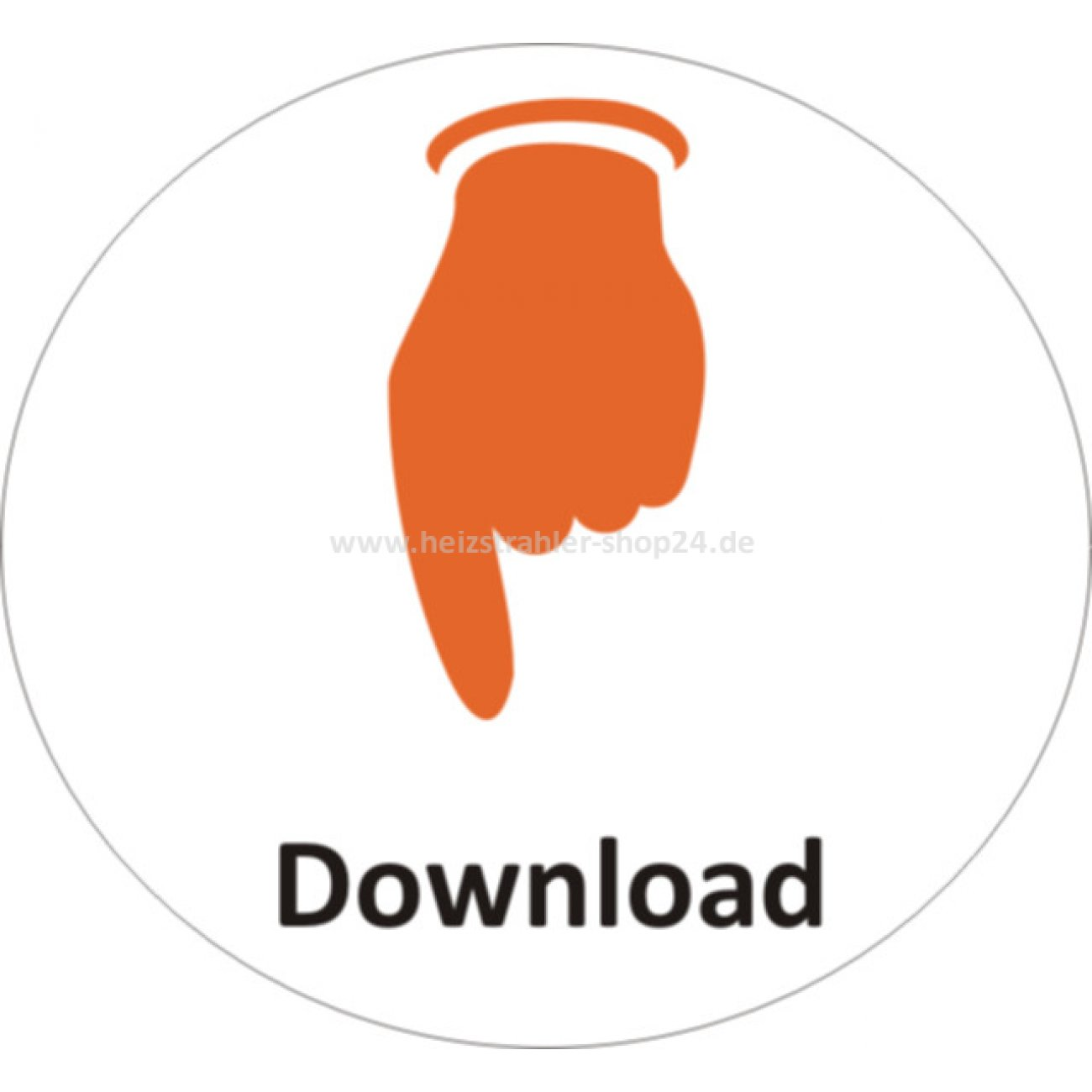 download The acoustic guitar
