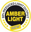 Amber Light Technologie
