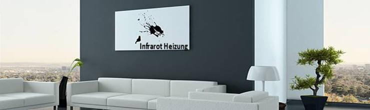 barth infrarotheizungen made in germany. Black Bedroom Furniture Sets. Home Design Ideas