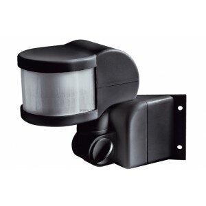 bewegungsmelder sensor st13 max 3000w. Black Bedroom Furniture Sets. Home Design Ideas