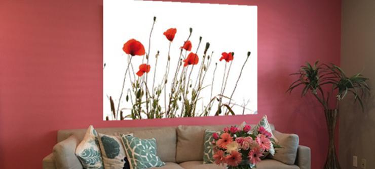 heizstrahler und infrarotheizung beim profi heizstrahler shop24 g nstig kaufen. Black Bedroom Furniture Sets. Home Design Ideas