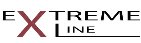 Extreme Line - S.E. System Electronic GmbH - Logo