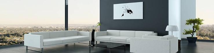 infrarotheizung i heizstrahler shop24. Black Bedroom Furniture Sets. Home Design Ideas