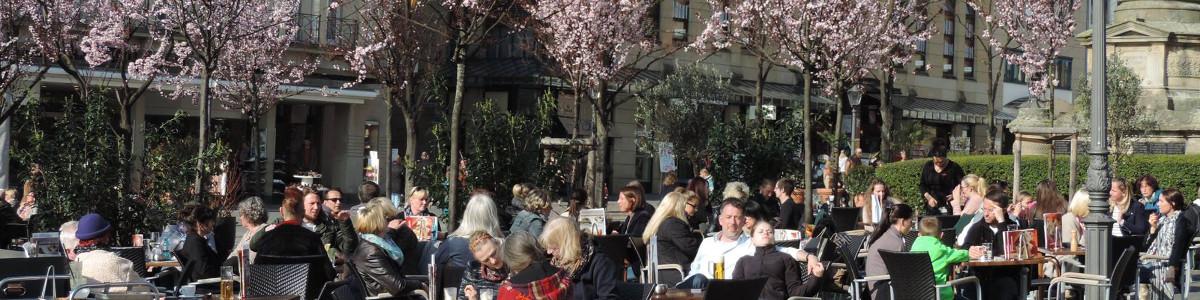gastronomie- und hotelbedarf, Gartengerate ideen